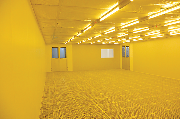 Instalacion electrica de superficie awesome instalacin - Instalacion electrica superficie ...